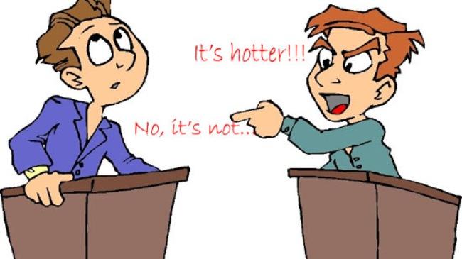 GM-debate.jpg