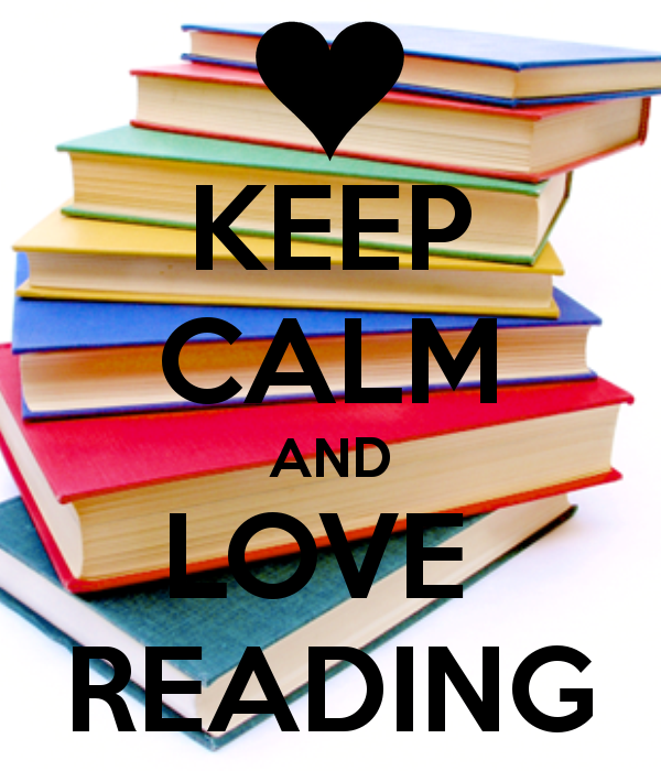 keep-calm-and-love-reading-64.png