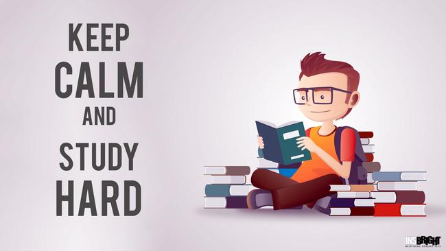 keep-calm-and-study-hard-1480352013010.jpg