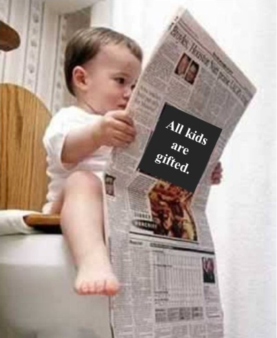 kid-reading-newspaper-on-toilet.jpg