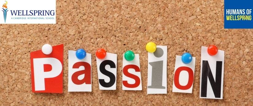 passion-isiry.jpg