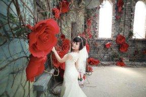 Đinh Kiều Trang